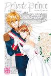 private_prince_tome_5