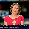 stephaniedemuru07.2015_02_08_nonstopBFMTV
