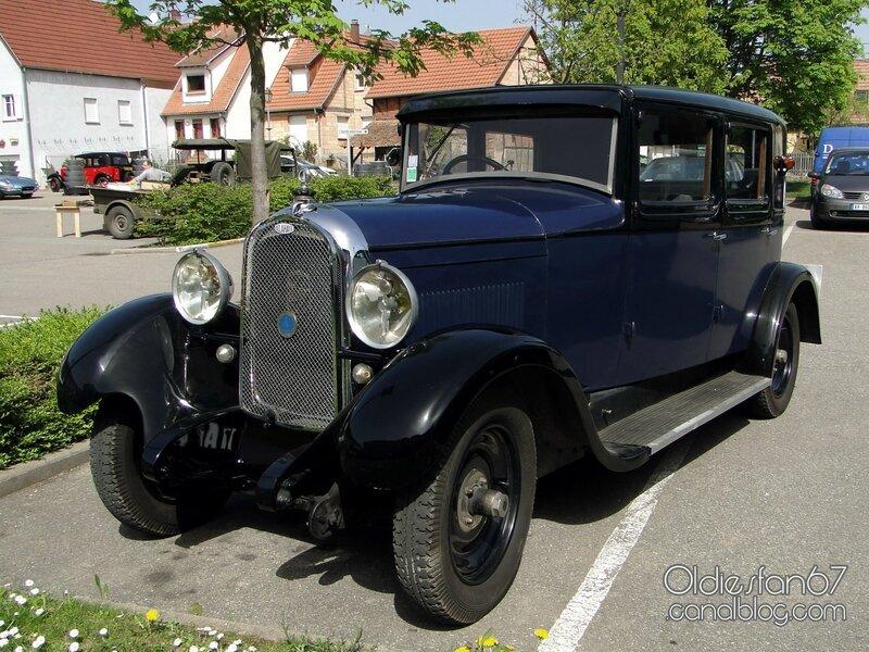 delahaye-126-manessius-10cv-1932-1