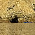 Skopelos, côte Nord — P1010707copie