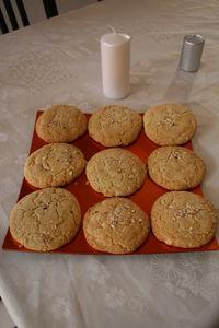 cookies_noix_de_macadamia