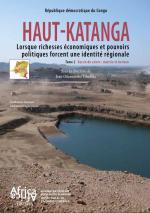Haut-Katanga_2
