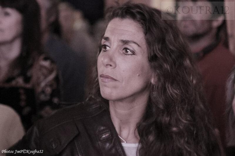Photos JMP©Koufra12 - Le Caylar - Festival - Une touche d'Optimisme - 27072019 - 0224