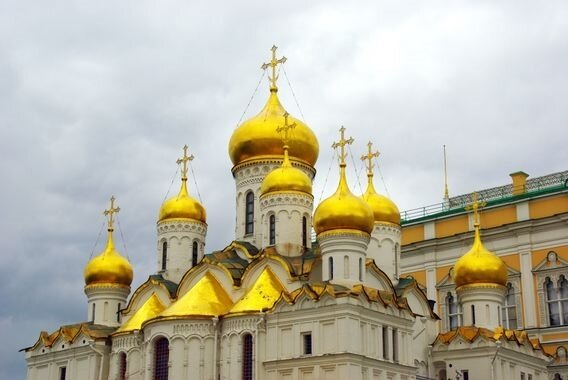 architecture-building-palace-landmark-church-place-of-worship-orthodox-dome-russia-dore-russian-church-bulbs-roof-yaroslav-844067