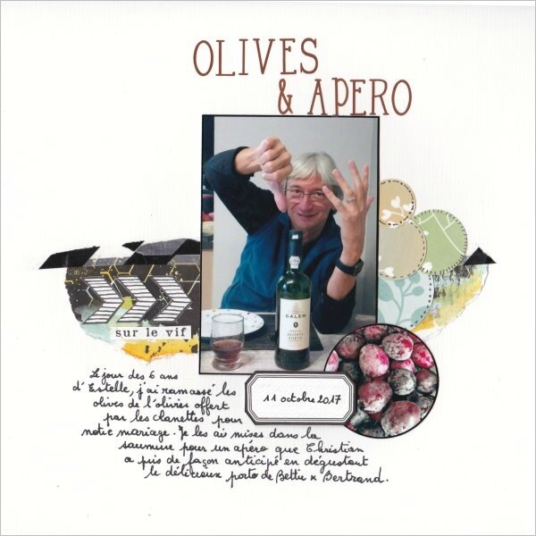 2017-10-11 olives et apéro
