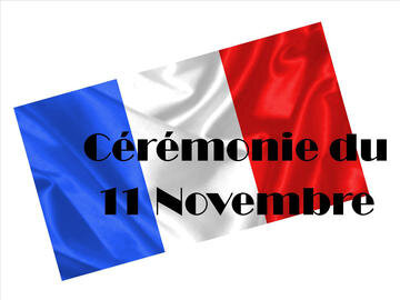 Ceremonie_du_11_Novembre_large