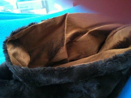 foulards villebague 1