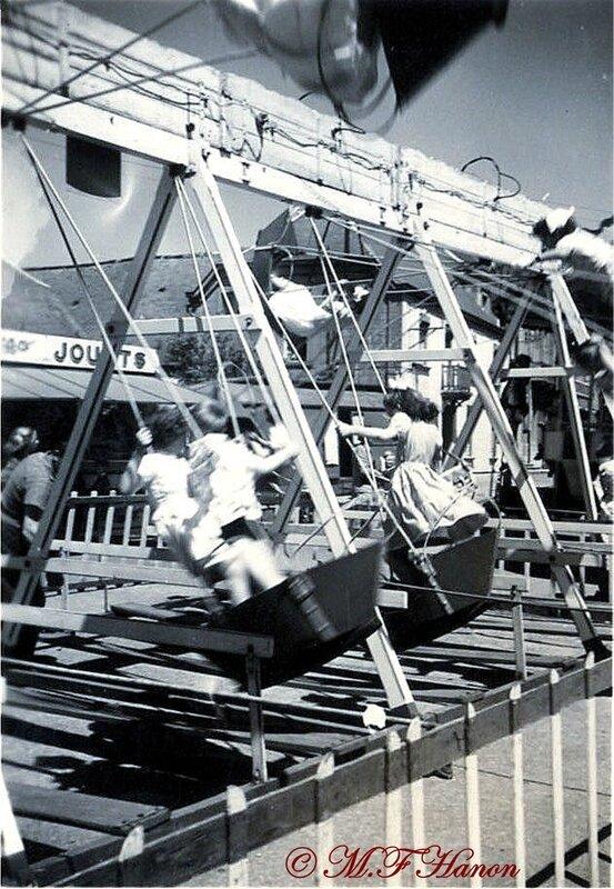 img162-16 juin 1957