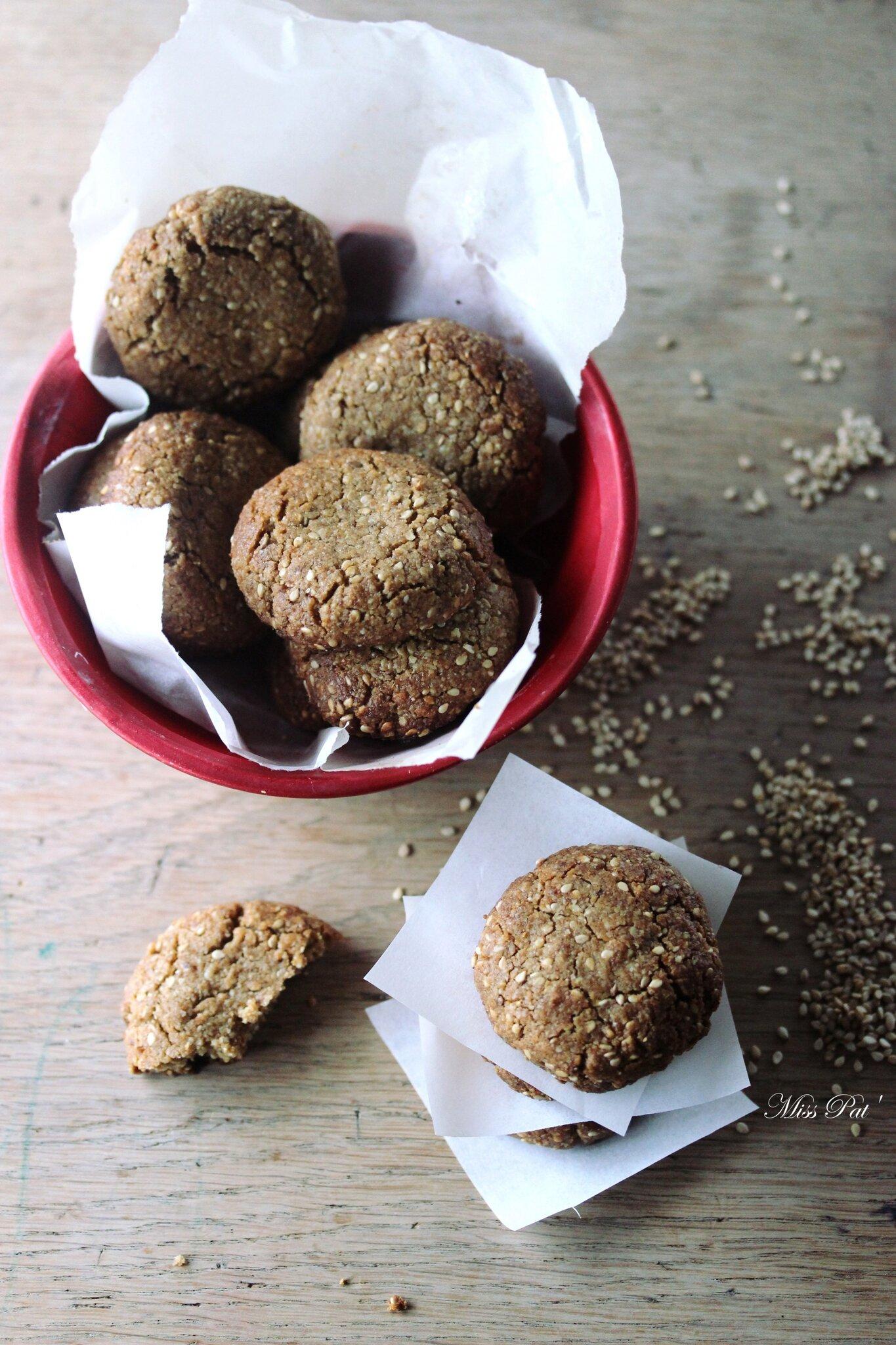 Biscuit-sésame-miss-pat-blog-bio-2