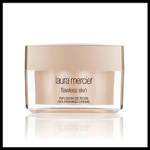laura mercier infusion de rose 4