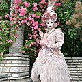 2015-05-30 roses et costumés (257)
