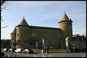 220px-Morges_chateau_ag1