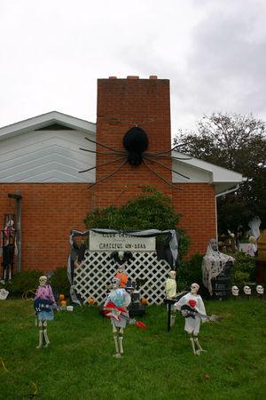 Halloween_2009_9