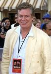 potc_av_christopher_mcdonald