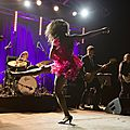 TheExcitements-Aeronef-Lille-2017-71