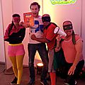 Blateman_Bobine_super_heros_fete_BD_Bruxelles_web