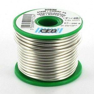 bobine-fil-brasure-etain-cuivre2501