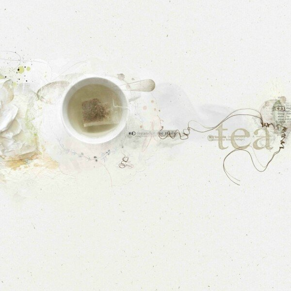 drinking_tea_-_meander_your_thoughts_copy_gallery