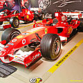 2006_Ferrari 248 F1_15 HL_GF