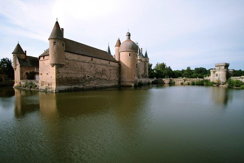 Chateau_clayette
