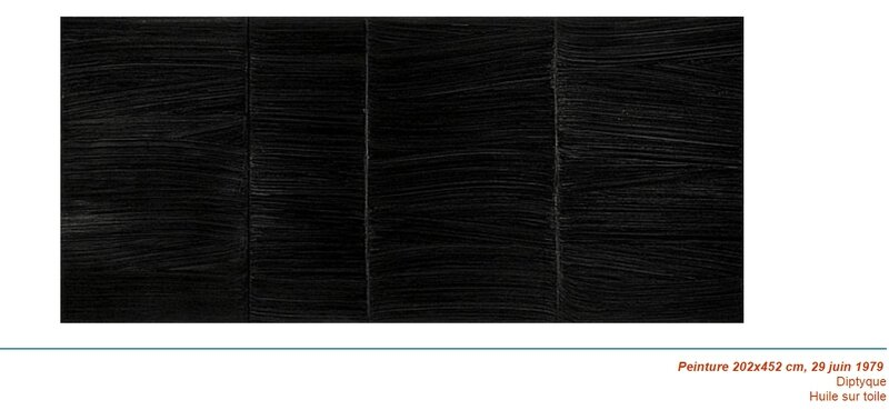 Soulages 2
