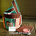 sac multipoches #8