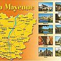 53 la mayenne