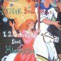 2008-05-01 - 12e bibi rivage et FAR Biarritz 009