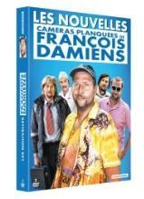 DVD_Fran_ois_l_embrouille