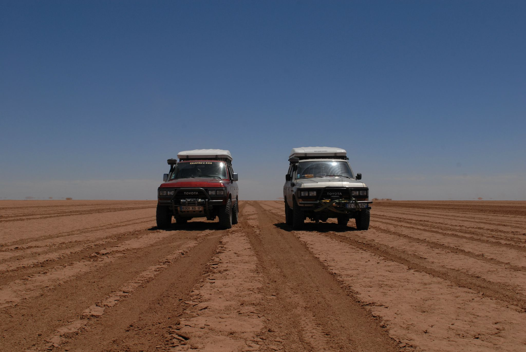 maroc2 2012 138