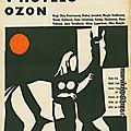 fin aout hotel ozone