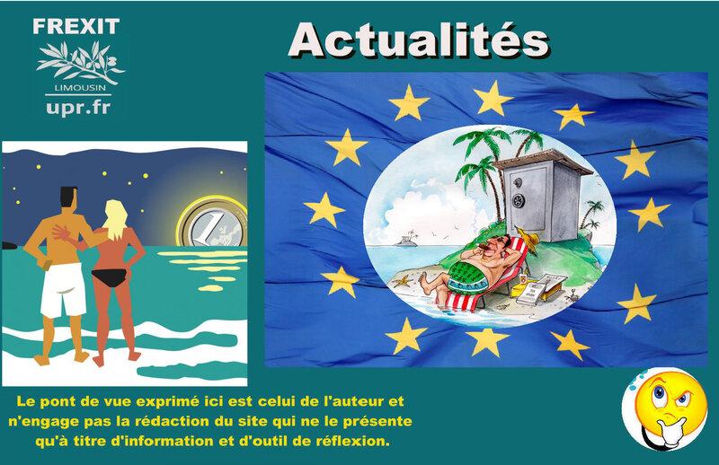 ACT UE PARADIS FISC
