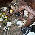 Marabout serieux africain a montreal/consultation gratuite: pour urgence veuillez me contacter directement