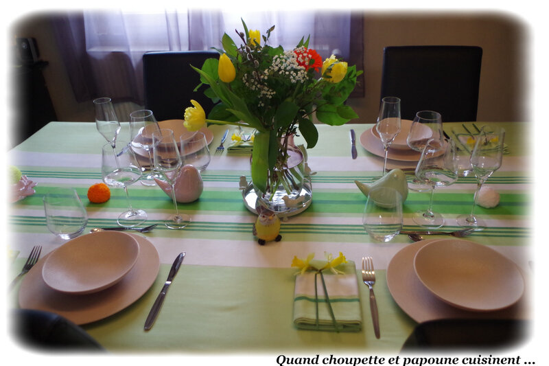 table printemps 2020-2206