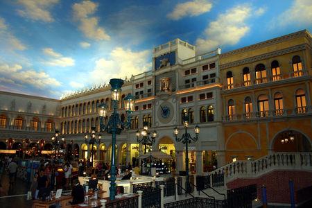 Las_Vegas_14_08_08_34