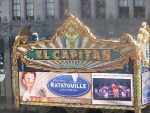ratatouille_el_capitan