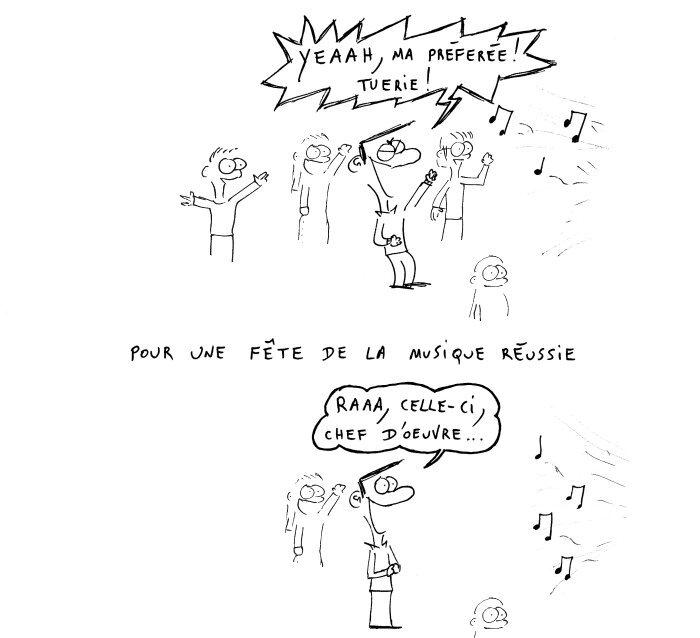 fete de la musique 1