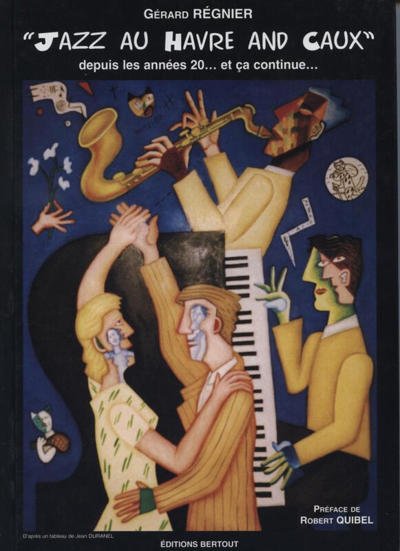 jazz-au-havre-and-caux