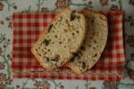 Cake_olives3