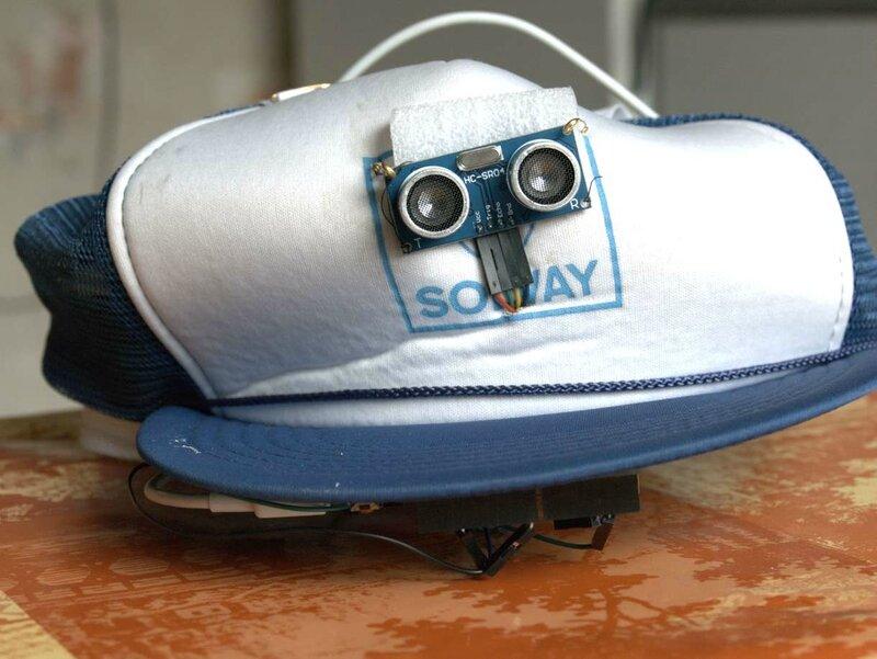 sonar1-1