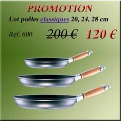 lot-poele-cla-20-24-28-p-diamant-stone
