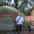 thailande0533