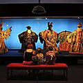 Moulins, Centre national du costume de scène, contes de fées, insta (03)