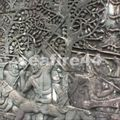 bayon_galerie_fresques_05