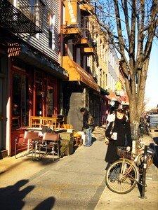 2006_12_10_NYC__40_