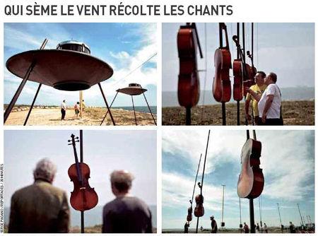 champ_harmonique