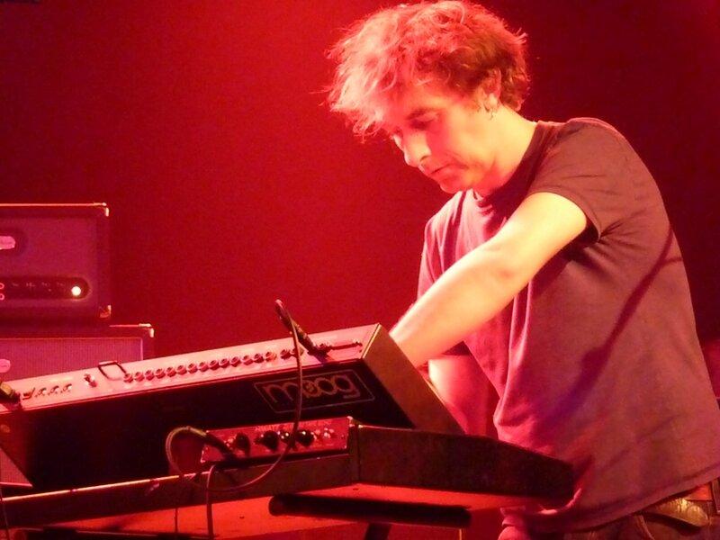 2010 11 Yann Tiersen La Riviera 054