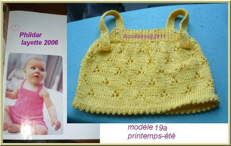 Layette_Phildar__Printemps2009_mod_le_19a_bis
