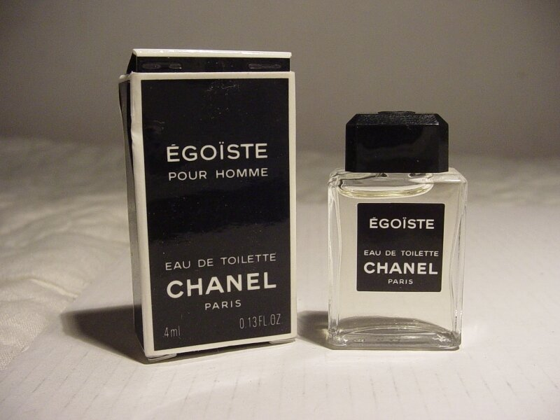 CHANEL-EGOISTE-RECTANGLE