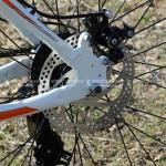 5 corelli-jazz-2-0-beyaz-turuncu-dag-bisikleti-10-1000x1000